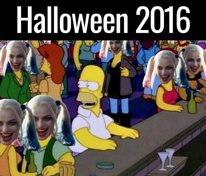 harley-quinn-halloween-2016