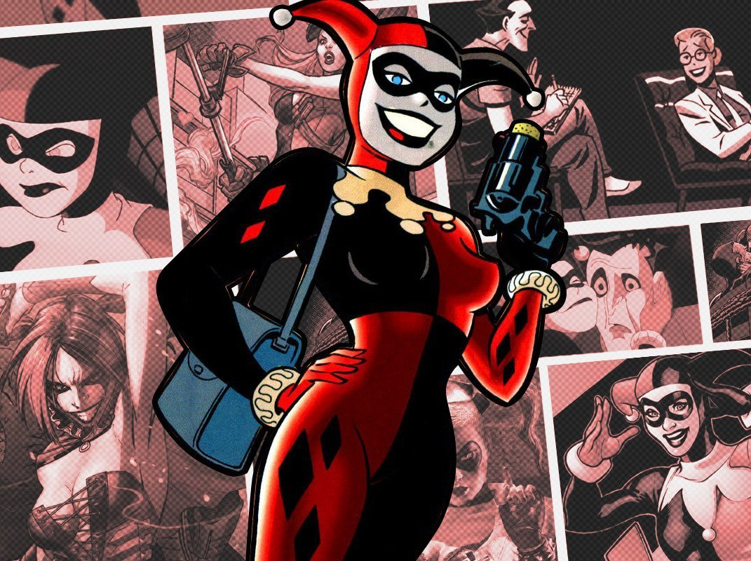 harley-quinn-original-look
