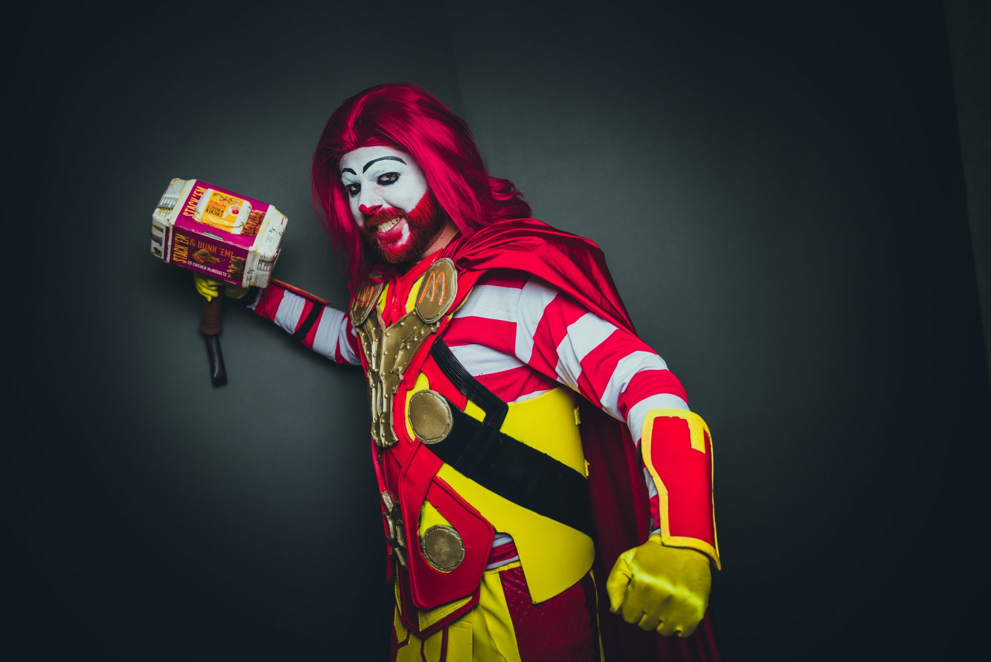 mcthor-cosplay-and-coffee-4
