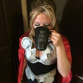 cosplayandcoffeeicon
