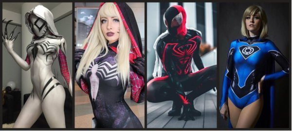 gwenom-suit-spiderman-suit-zero-suit-brandon-gilbert