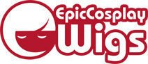 epiccosplay-wigs-product-review
