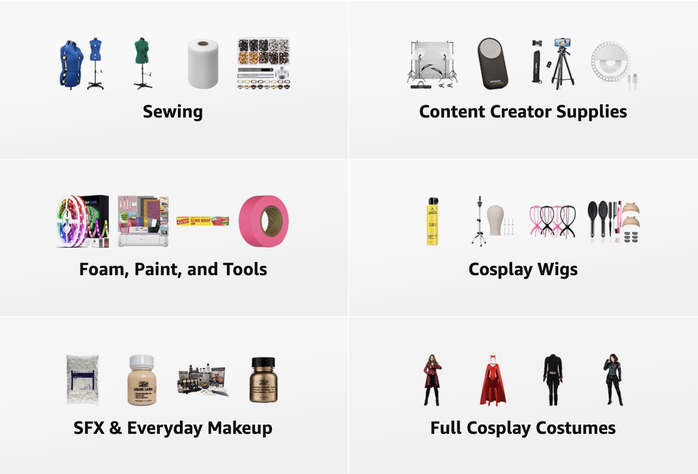 where-to-buy-cosplay-supplies